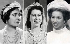 fringe tiara 2