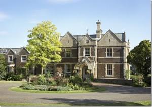 Park House - Sandringham