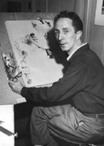 Norman Rockwell 2