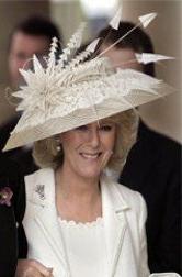 Camilla Duchess of Cornwall headpiece 1a
