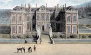 Althorp-House-John-Vorsterman-Painting-1677