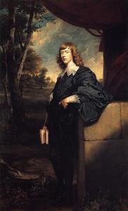George_John_Spencer_2nd_Earl_Spencer_1774_76