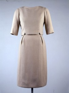 Inaguruation ceremony - dress