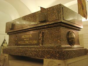 St Pauls - Wellington
