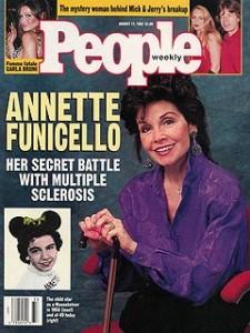 Annette 2
