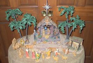 2011 Christmas 1