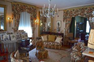 Dresden room 1
