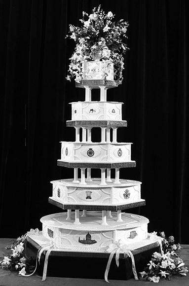Prince-Charles-Diana-Wedding-Cake