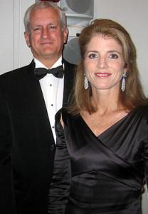 Caroline and John10