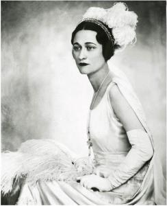 The-Duchess-of-Windsor