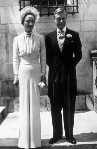 The-Duke-and-Duchess-of-Windsor-June-3-1937
