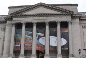 Franklin Institue