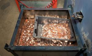 US Mint Philadelphia 4