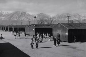 Manzanar sign 2