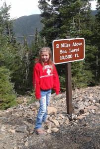 Rocky Mountain NP 2012 1