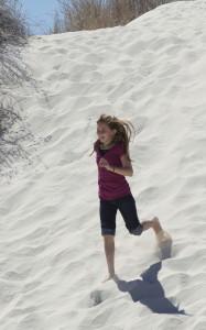 White Sands 2012 3