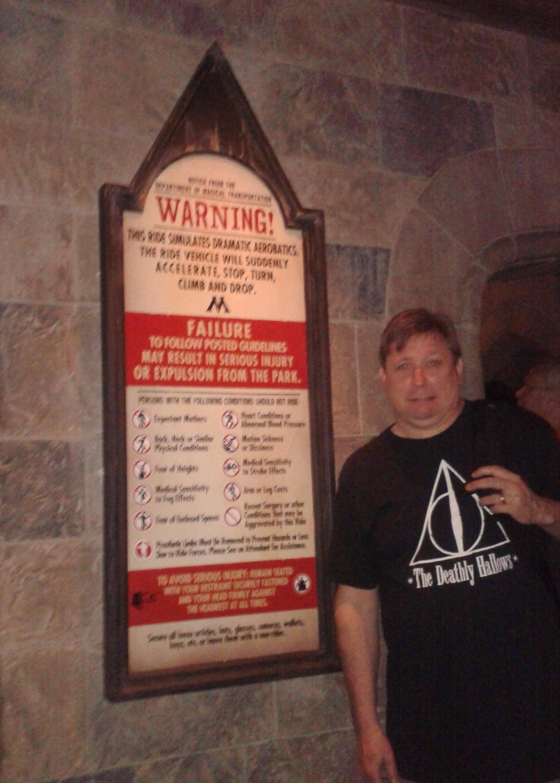 Harry potter hogwarts enchanted episode 3 - 5 1