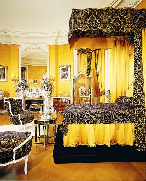 biltmore estate the enchanted manor