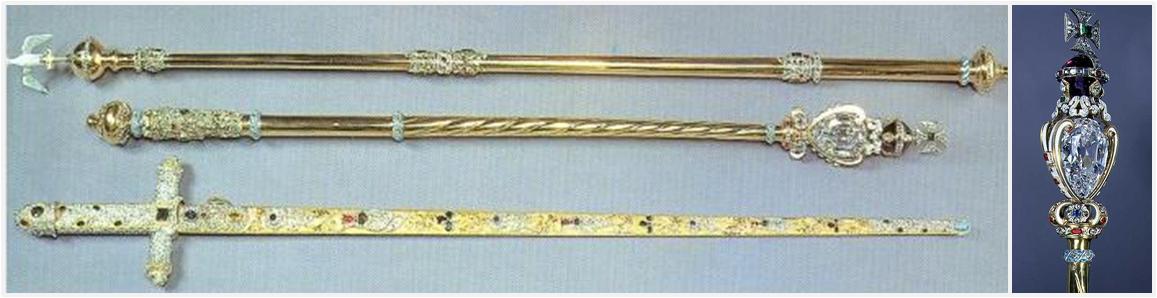 Swords-and-Sceptres2.jpg