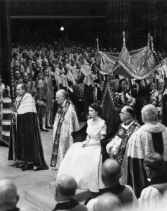 Coronation 3