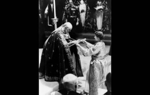 Coronation 4