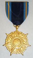 NASA_Distinguished_Public_Service_Medal