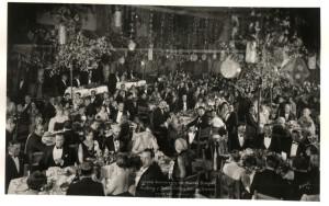 1929 Academy Awards