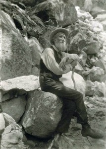 John Muir 2