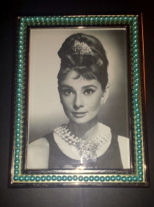 Breakfast at Tiffany frame - final 2