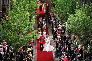 wedding_main_54