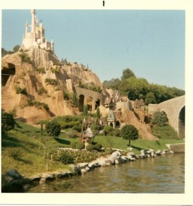 1968 Storybook Land
