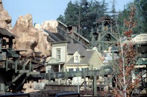 Big Thunder area Dec 1979 3