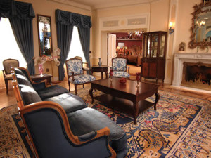 Dream Suite Jan 2008 2a