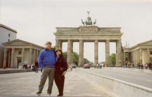 1999 Berlin