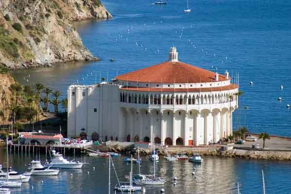 Does catalina island have gambling pokeronline partypokerpokerstar onlinecasino