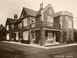 Appleton House - Sandringham