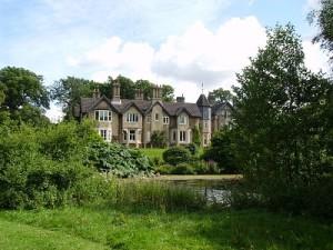York Cottage - Sandringham