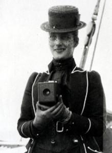 1888 Queen Alexandra_
