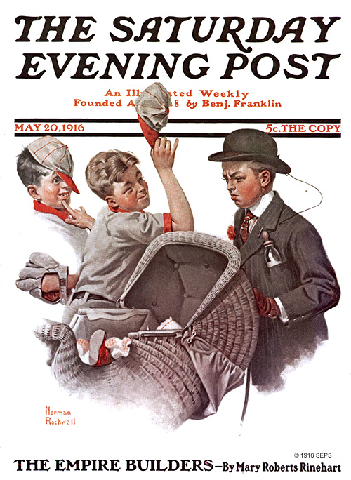 SATURDAY EVENING POST January 5 1946 STEVAN DOHANOS MADISON WISCONSIN PAUL ERNST