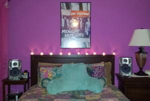 2014 Cassie bedroom 1