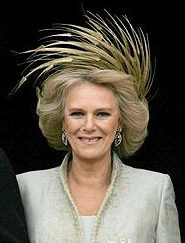 Camilla Duchess of Cornwall headpiece 2b