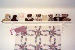 2000 Cassie bedroom 2