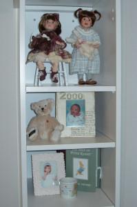 2000 Cassie bedroom 4