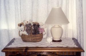 2000 Cassie bedroom 5