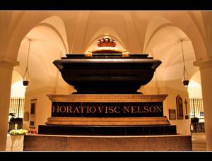 St Pauls - Nelson