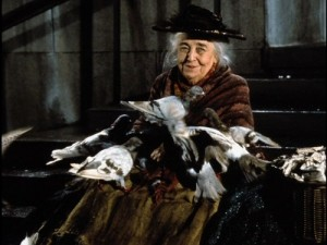 mary-poppins-feed-the-birds 1