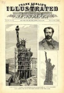 June 1885