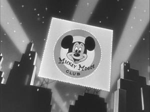MMC - show opening