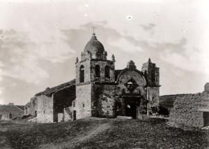 Circa 1880a
