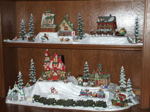 2007 Christmas 1